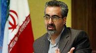 آمار کشته شدگان کرونا در ایران به 26 تن رسید، مبتلایان 245 نفر / ابلاغ دستور تعطیلی مدارس روز جمعه  توسط رئیس جمهور