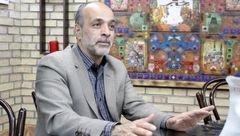 واکنش سفیر اسبق ایران در ونزوئلا به اقدامات جنجالی پسرش در خارج از کشور
