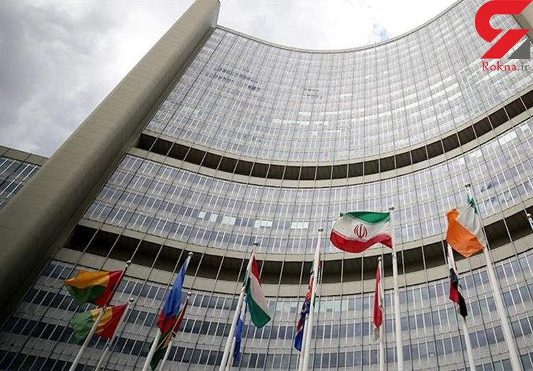 بیانیه جدید هیئت آمریکا در سازمان ملل علیه ایران: شورای امنیت کمتر از ۳۶ هفته فرصت دارد!