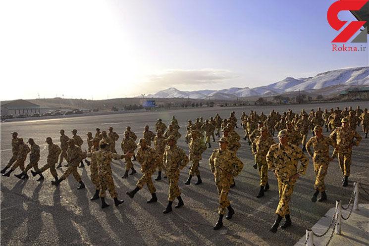 سربازان کنکوری تا مهر ماه فرصت انتخاب رشته دارند