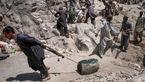قاچاقچیان سوخت در کردستان ٧٣٢ میلیون تومان جریمه شدند