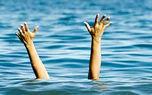 مرگ تلخ دختر 11 ساله ماهیگیر در کرمانشاه