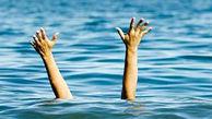 مرگ دلخراش جوان 35 ساله در استخر آب کشاورزی / در قزوین رخ داد