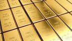 قیمت طلا امروز پنجشنبه 29 آبان