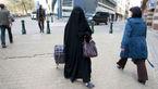 نگرانی سازمان ملل از به کار گیری قانون ضد ترور فرانسه علیه مسلمانان