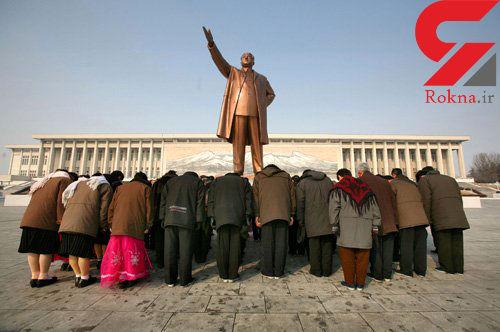15 قانون عجیب و غریب کره شمالی!