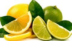 میوه ای که از شیمی درمانی قوی تر است !