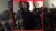 اعدام یک زن اسیدپاش در زندان مشهد / او ازدواج موقت کرده بود!