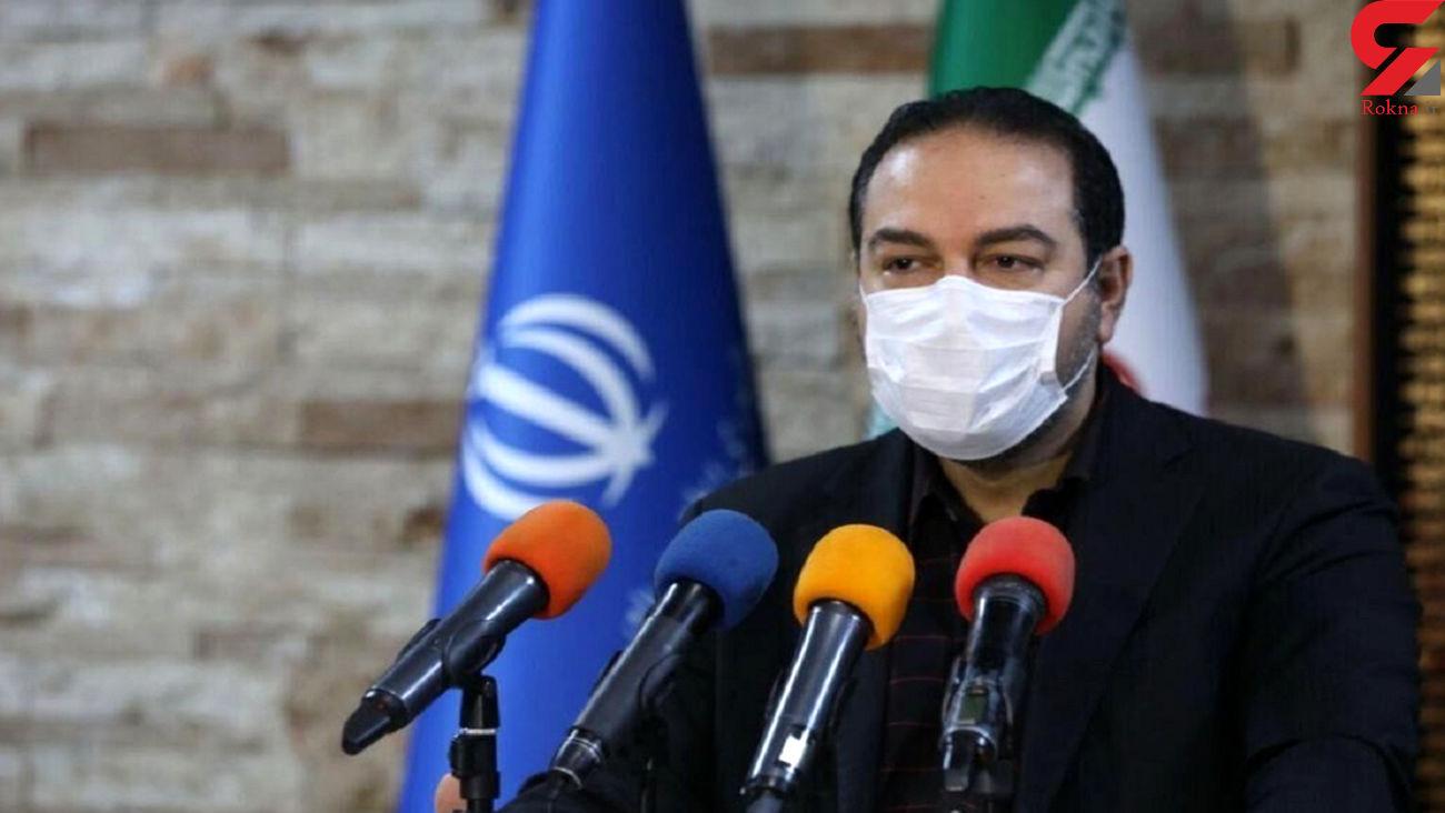 واکسن کرونا در ایران پولی می شود؟