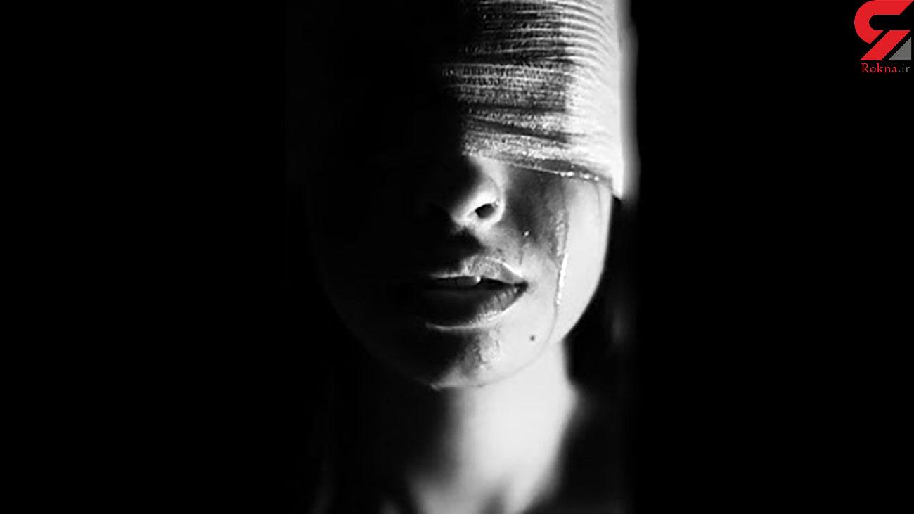 آزار شیطانی دختر 15 ساله به بهانه کادوی تولد / دفاعیات عجیب / منچستر