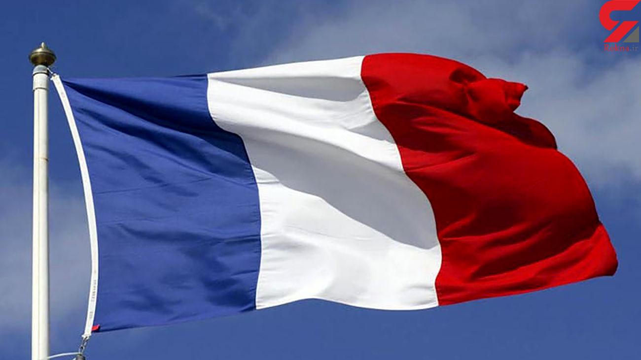 فرانسه خواهان پایبندی فوری ایران به برجام شد!