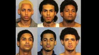 حکم اعدام 6 نوجوان به اتهام قتل وحشیانه پسر 15 ساله + عکس / نیویورک