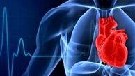بیلی روبین چه نقشی در سلامت قلب دارد؟