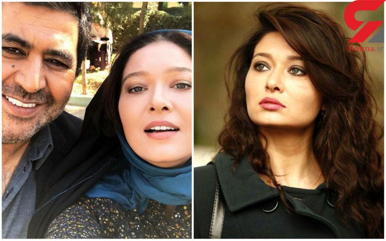 عکس بازیگران ترک با همسرانشان