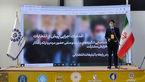 انتشار گزارش رقابت ایدهنگاری بحران کرونا و مشارکت در انتخابات ۱۴۰۰