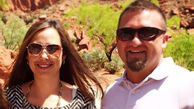 Utah man sentenced to 30 years in death of wife on cruise