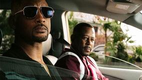 """""""پسران بد 3"""" رکورد زد + فروش 73 میلیون دلاری اثر ویل اسمیت"""