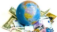 گردهمایی بزرگان اقتصاد جهان آغاز میشود