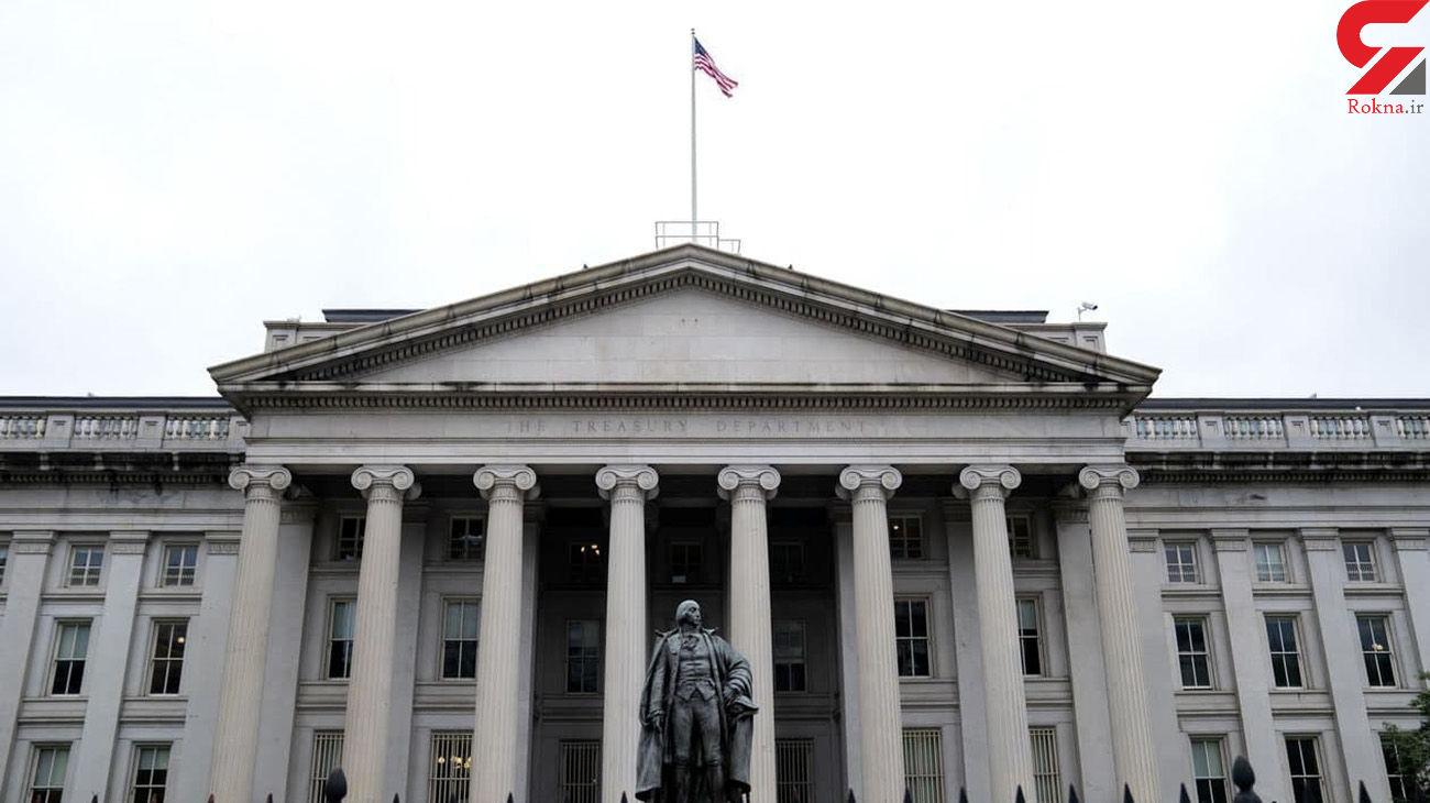 بودجه 1.9 تریلیون دلاری آمریکا برای مقابله با ایران، چین و روسیه