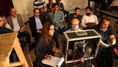 تازه ترین خبرها از «ضربه فنی» سینمای ایران