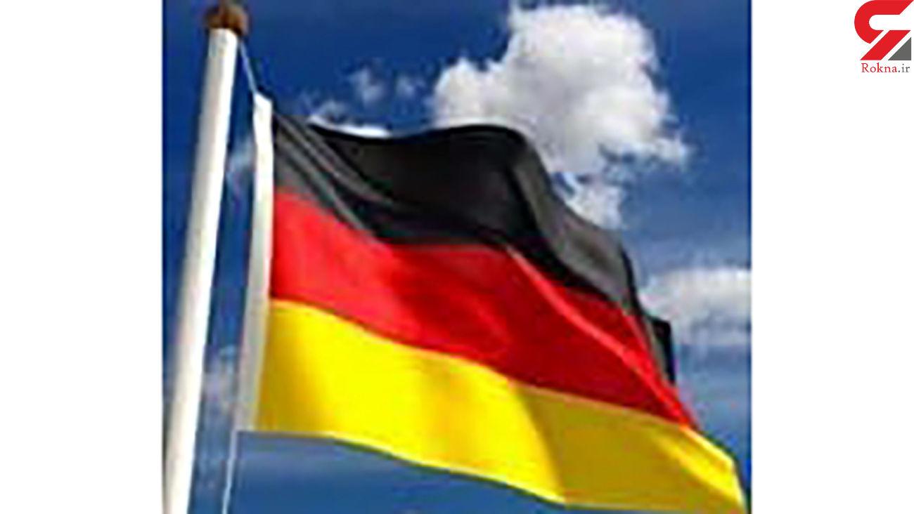 آلمان خواستار خویشتنداری طرفها پس از ترور دانشمند ایرانی شد