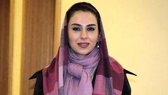 کارگردان «لس آنجلس-تهران»: حملهها و هجمهها غافلگیرم کرد