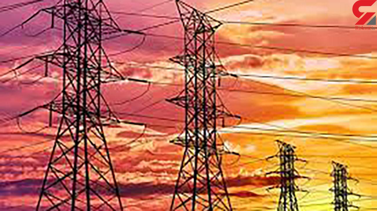 فرسودگی شبکه برق چیست و علت آن چیست؟