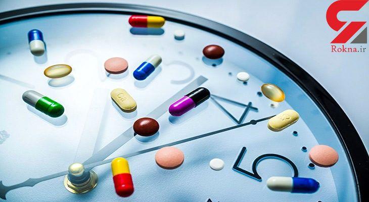 مصرف مکملهای ویتامین چه زمانی توصیه می شود؟