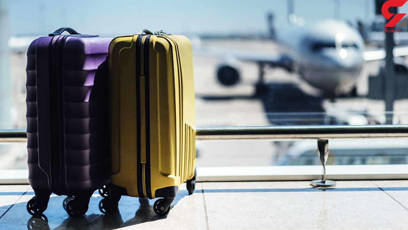 برخورد شدید با متخلفان در اجرای پروتکل های جدید پذیرش مسافر + جزئیات