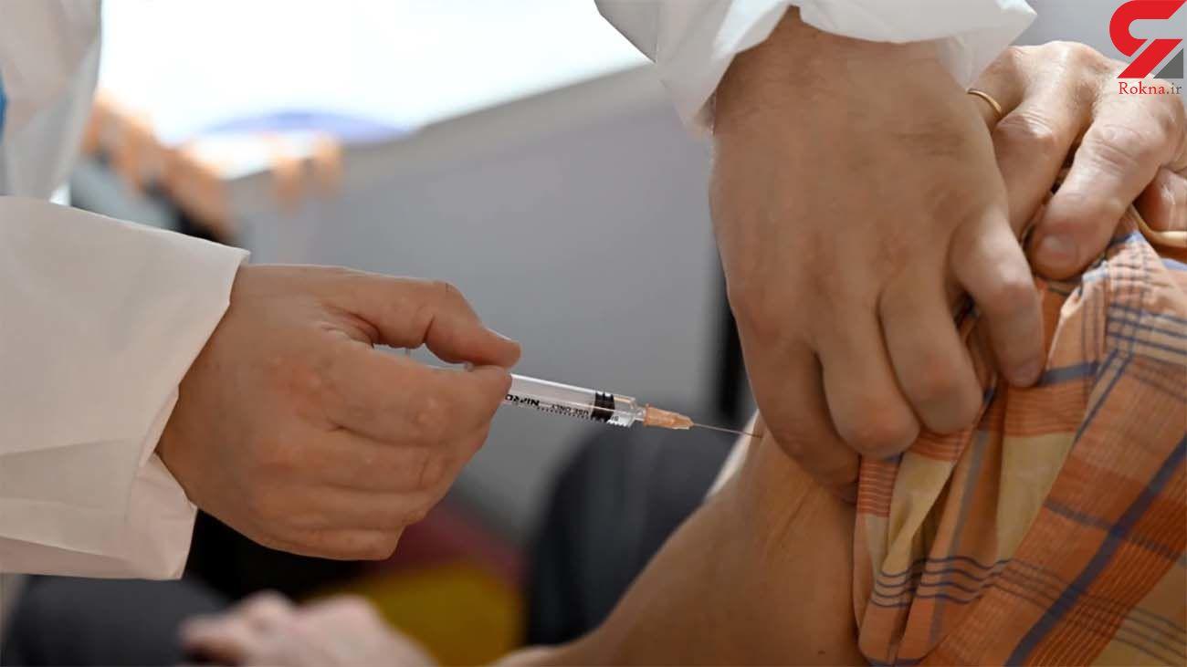 آخرین وضعیت توزیع واکسن کرونا در خاورمیانه / رشد اقتصادی جهان در گرو واکسیناسیون کرونا در کشورهای عقب افتاده