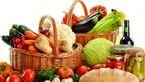 8 راه برای افزایش مصرف فیبر در رژیم غذایی