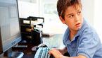 """وزیر ارتباطات بگوید چرا """"شاد"""" هنوز رایگان نیست / اینترنت رایگان معلمان در وضعیت بلاتکلیف"""