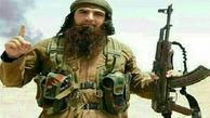 کدام سرکرده داعش برای عملیات به ایران آمد؟ / فقط یک گلوله برای شاه ماهی + عکس