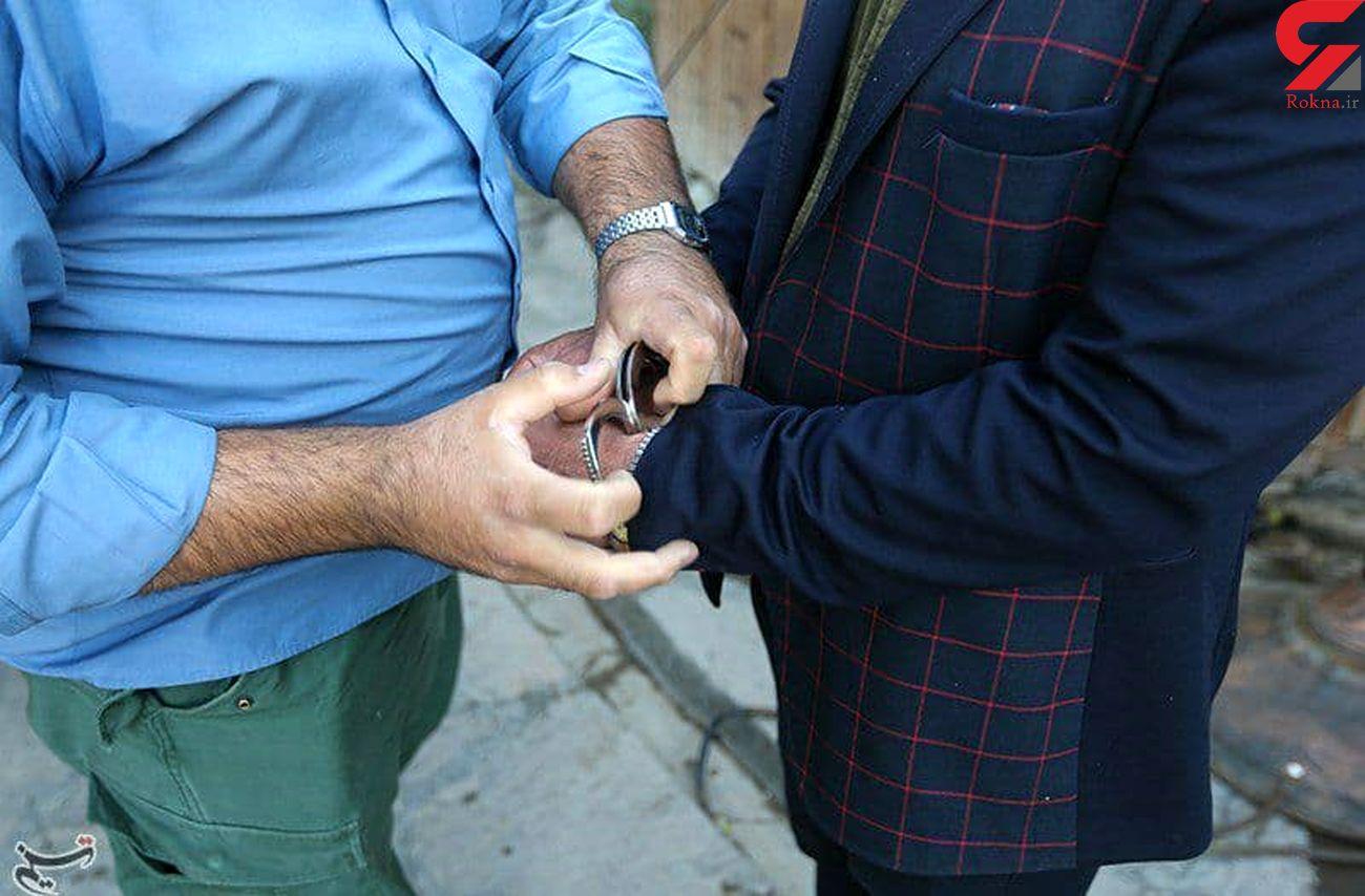 حکم پرونده تخلف مالی در سازمان اتوبوسرانی شهرداری اردبیل صادر شد