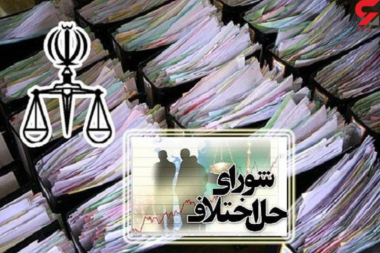 راه انداز ی شعبه رسیدگی به تخلفات رسانه ای در گلستان