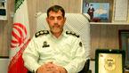 دستگیری 8 عضو فعال یک شرکت هرمی در فردیس