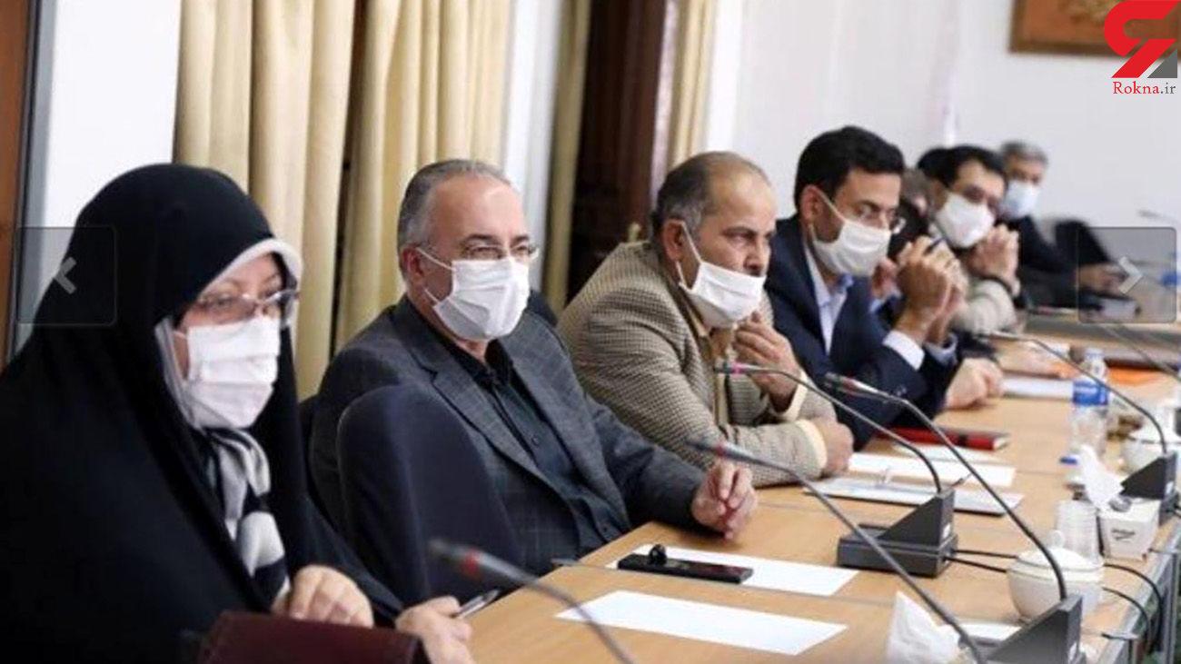 جزئیات دیدار معاون شهردار تهران  با اعضای مجمع نمایندگان تهران
