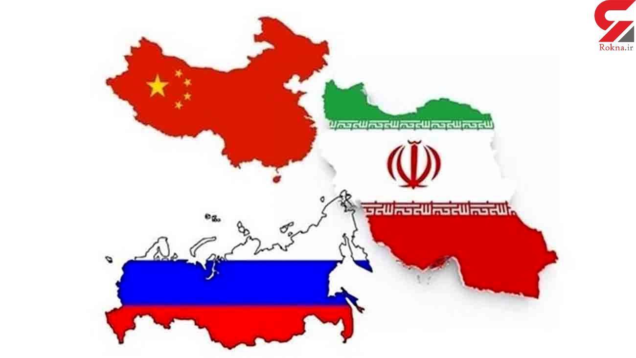 بانک های روسی و چینی از ارائه خدمات به ایرانیها خودداری میکنند
