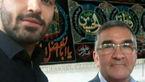 این مرد ایرانی با برانکو سرمربی پرسپولیس مو نمی زند! + عکس