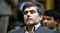 عباسی عنوان کرد؛ تولید لیزرهای پدافندهوایی توسط شهید فخریزاده/ شهید عزیز موثرترین دانشمند هستهای کشور بود