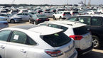 رتبه ایران در فروش خودرو در جهان