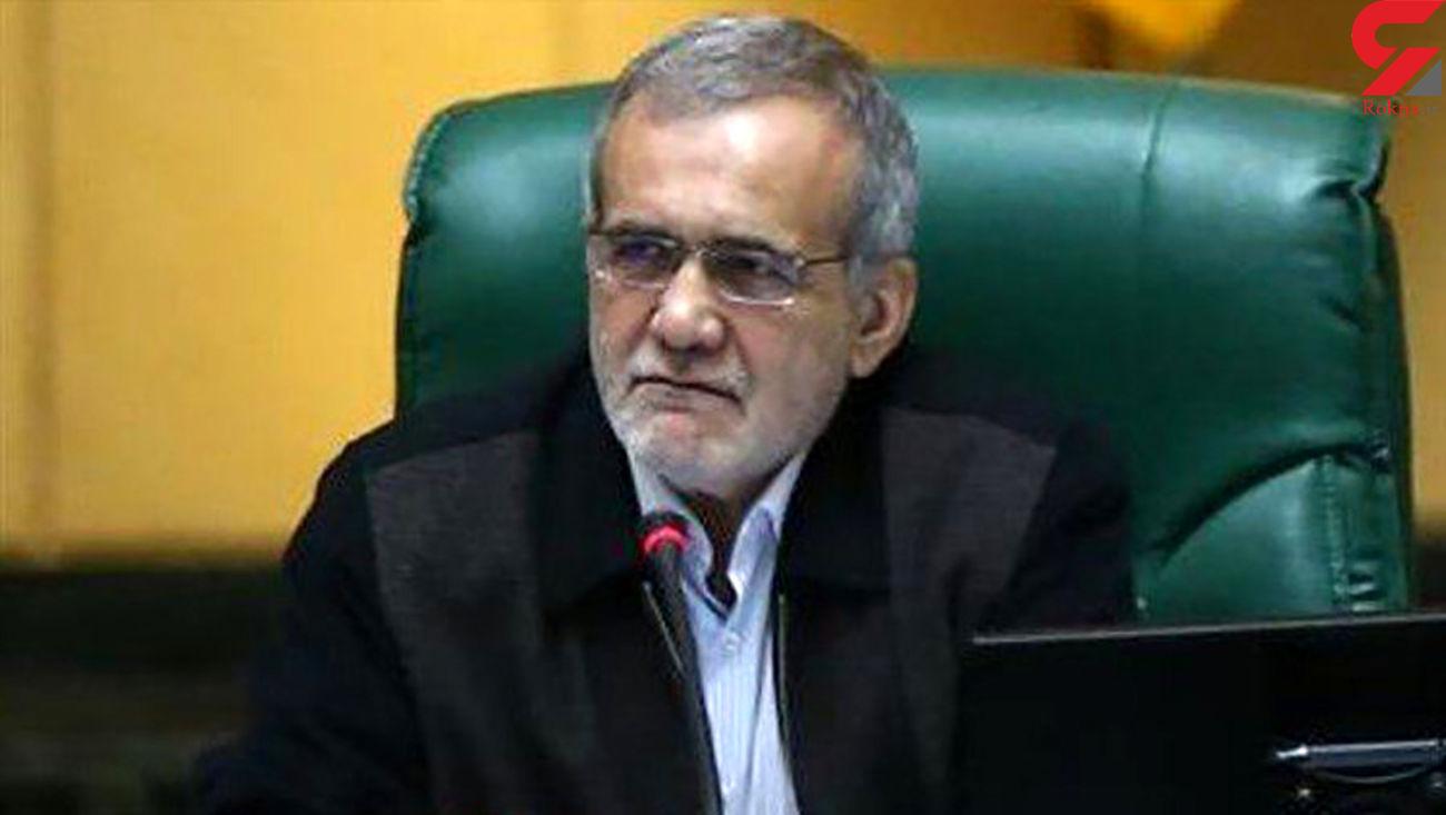 احمدینژاد هم برای ایجاد شغل فقط شعار داد / روحانی گزینه اصلاحطلبان نبود!