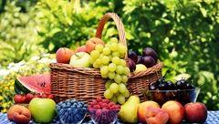 باید و نبایدهای تغذیه ای در هوای سرد زمستان
