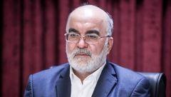 بیتوجهی مسئولان استان گلستان به گزارشهای سازمان بازرسی/ حضور کمرنگ مسئولین اجرایی در صحنه محسوس است+عکس