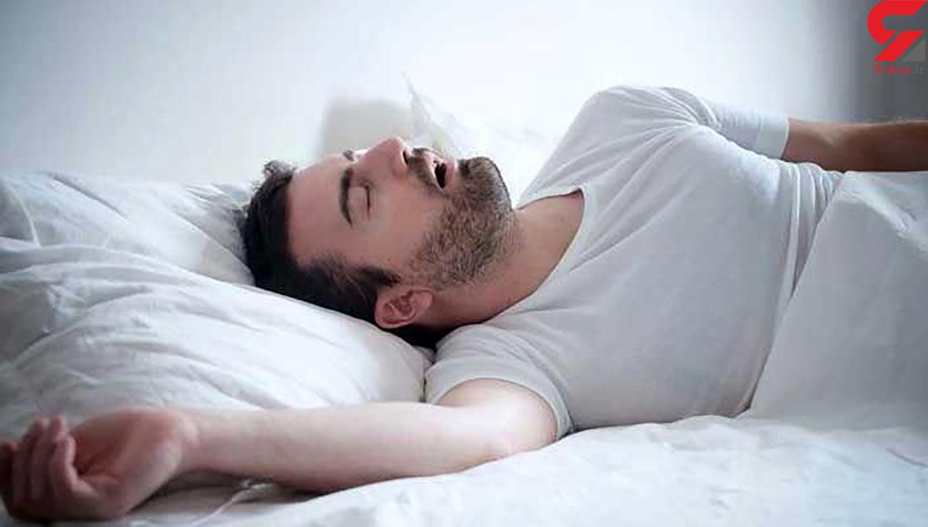 چه زمانی برای پرخوابی به پزشک مراجعه کنیم