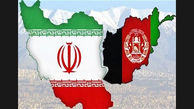 سفارت ایران در کابل اعلام کرد: اصابت موشک به ساختمان سفارت تلفاتی نداشته است