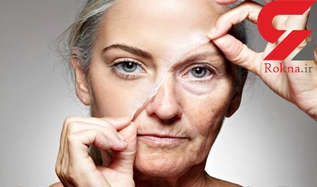 طلایی ترین نسخه درمانی برای داشتن پوستی شفاف