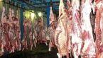 ترخیص بیش از 99 هزار کیلوگرم گوشت گرم گوسفندی از فرودگاه پیام