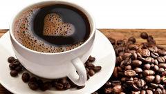 پیری زودرس با نوشیدن زیاد قهوه