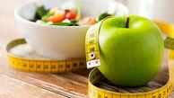 افزایش وزن با طب سنتی